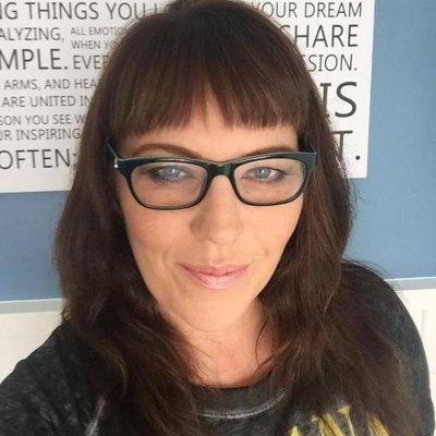 Heather Monschein